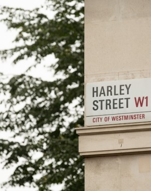 London Allergy Doctors - Harley St - Dr David Orton